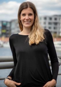 Dr. Susanne Peters